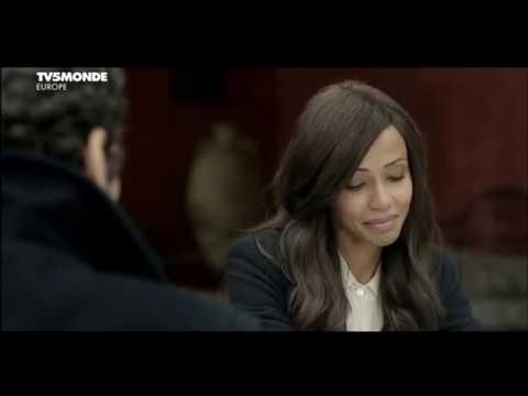 Шериф 3 серия детектив триллер 2013 Франция