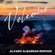 Enrique Ramil - Volcano (Alvaro Albarrán Instrumental Mix)