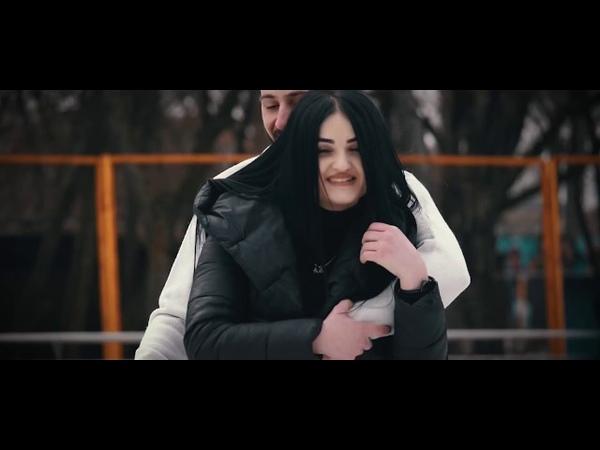 "ARO-ka (Araik Apresyan) ""Mite mexq unem "" 2019 new cover (official video) HD █▬█ █ ▀█▀"