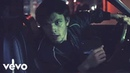 DJ Snake Let Me Love You ft Justin Bieber Official Video