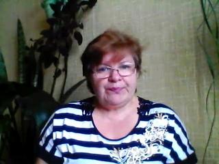 Я Елизавета Степичева..Давайте знакомиться!