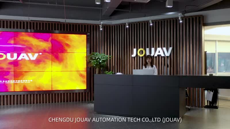 2019 JOUAV Company Promo Video (720p).mp4