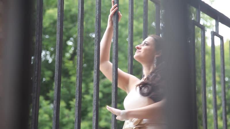Видеосъемка свадьбы в Москве Видео на свадьбу цены недорого