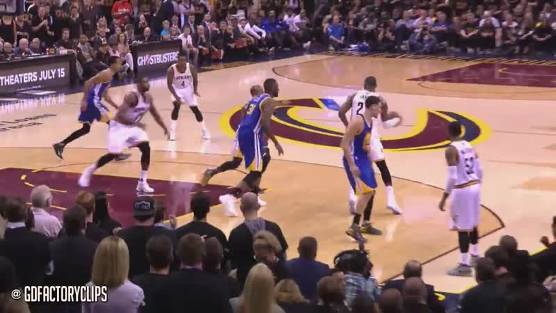 LeBron_James_Full_Game_6_Highlights_vs_Warriors_2016_Finals_-_41_Pts,_11_Ast,_B2B_BEAST_MODE!