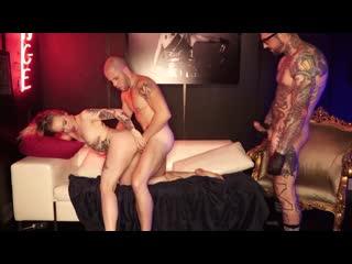 порно бисексуалы секс втроем ммж двойное анал орал bisex fuck threesome amateur
