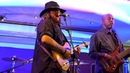 Jonathon Long - Iceman/Blues Revolution - 2019 Mediterranean KTBA Cruise