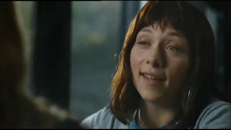 Zena sa slomljenim nosem CEO FILM