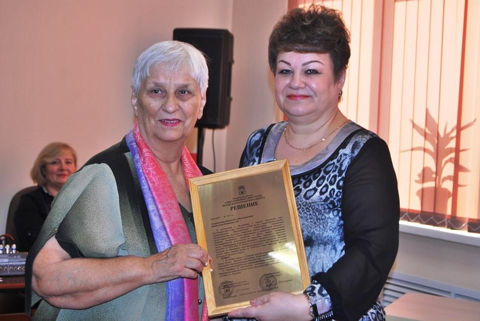 aNRgH3P ksE - В преддверии 81 годовщины со Дня образования города Белово в