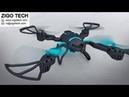 Full flying wifi 720P camara mit kamera vr spy fpv wifi rc with selfie hd drone camera ZG-D8097