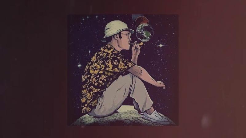 [FREE] TYPE BEAT | Бесплатный бит | Rap Trap Beats | ELGRAN BEATS 1