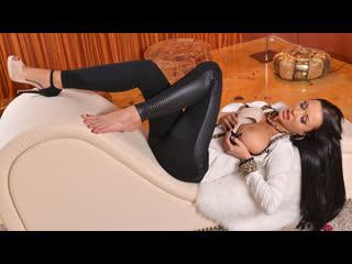 Patty michova | hd full, busty, milf, solo, tease, foot fetish, legs, big tits, feet, big ass, heels, masturbation, orgasm