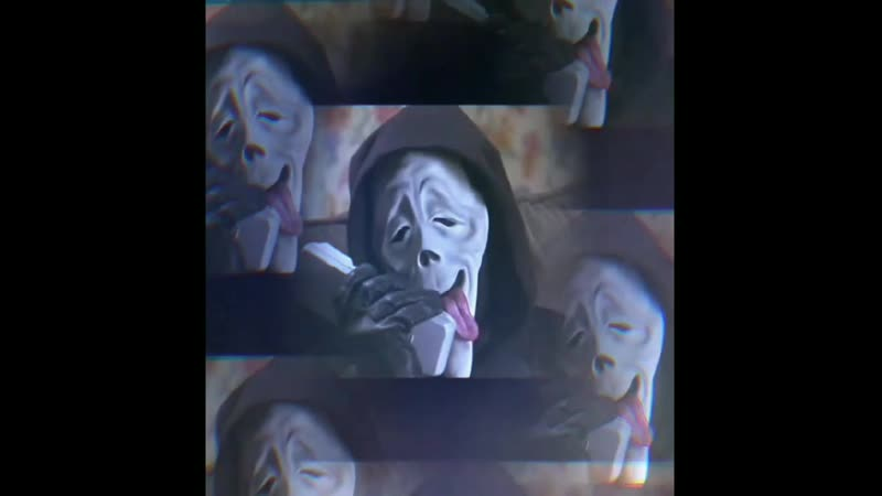 Cursed – Resurrection feat. StoneDog (Prod. ABLE)