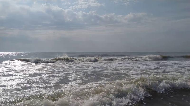 Дико красивый Дагестан шикарные пляжи у поселка Шушия август 2019 Сулакская трасса Махачкала