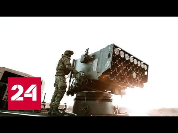 Владимир Евсеев ответ России на создание США новейших ракет может быть асимметричным Россия 24