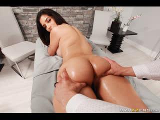 Gabriela lopez (emergency rubdown) секс порно