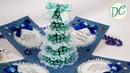 Как Удивить Подарком На Новый Год?!