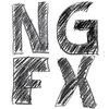 Next Generation Forex Tester