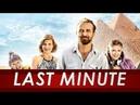 LAST MINUTE | cały film w języku polskim | polska komedia