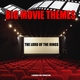"""Big Movie Themes - The Lord of the Rings (From """"The Lord of the Rings"""")"""