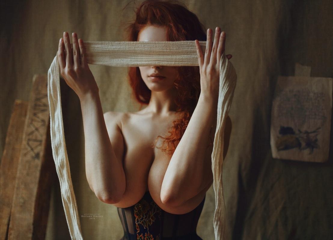 Дмитрий борисов фотограф работа для девушек в отелях