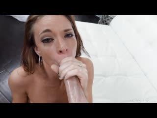 free porn gay amateur
