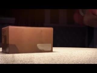Доброе сердце | Короткометражный мультфильм