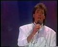 NSF 1988 - Gerard Joling - Mijn droom