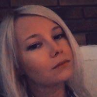 Батманова Юлия Михайловна - 1 отзыв | Гусь-Хрустальный - ПроДокторов | 200x200