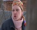Посмотрите это видео на Rutube: «Право на защиту, 1 сезон, 79 серия. Возвращение блудного сына»