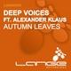 =>Armin van Buuren presents - A State of Sundays 035(15.05.2011)(Max Graham) - Deep Voices-Autumn Leaves (Beltek Remix)