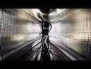 Музыка из рекламы Fendi - Fan di fendi (Anja Rubik, Abbey Lee Kershaw, Karmen Pedara) (2010)