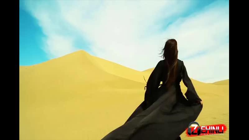 Firýuza - Chez Badi (2018) video.zehinli.info.mp4