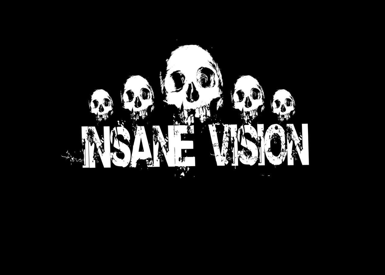 Дискография Insane Vision 2009 - 2017
