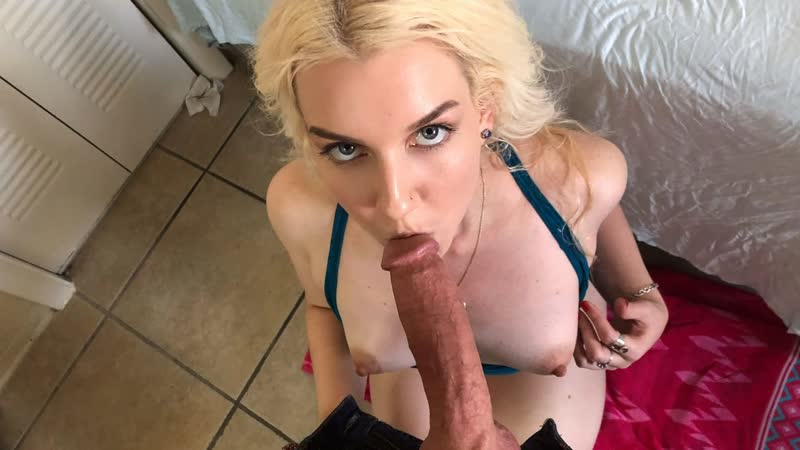 Kimberly Vader Blonde Rides Boyfriends Huge Cock, All Sex POV Teen Petite Blowjob Brazzers Porn
