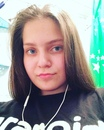Личный фотоальбом Кати Белостоцкой