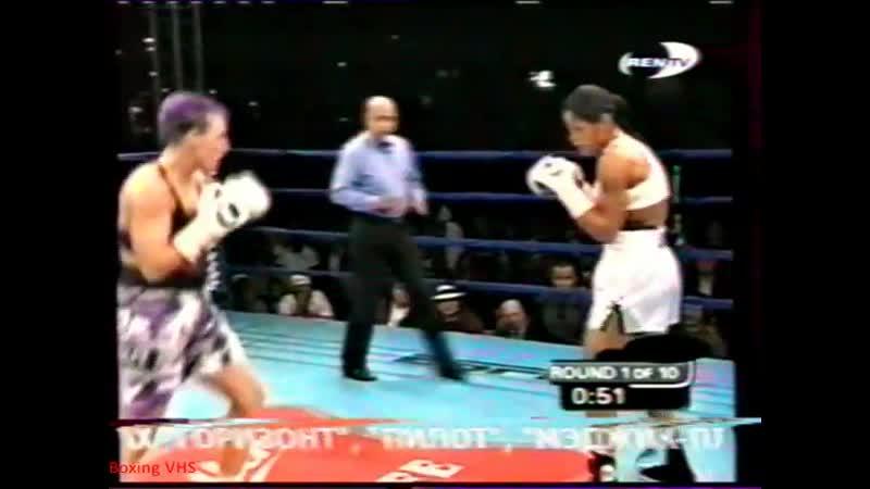 KOTV | Ali vs Mahfood, Morrison vs Jaco, Morrison vs Thomas, Joe Louis, Rothmann vs Bigeni,Valdez vs Scott-Madrid,Pryce vs Lynch