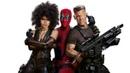 Deadpool 2 Bangarang Dubstep