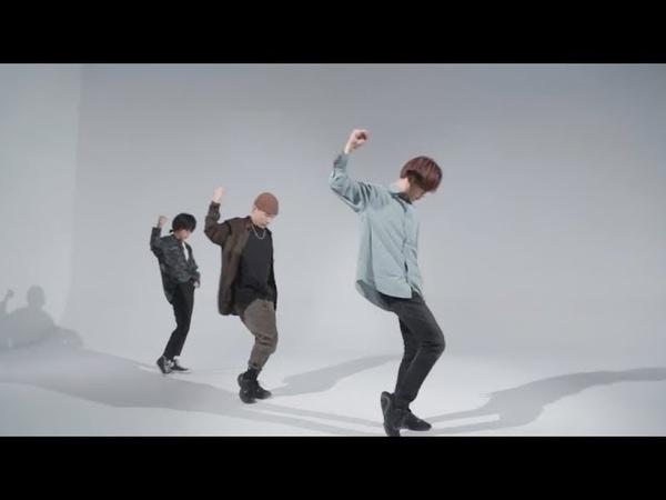 【王晨艺】Shelhiel - Flowers 花 Choreography by Even Wong Clyde Unluckylover