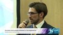 Как клиент мечты разорил компанию за 1 год сотрудничества Николай Зайченко Nevsky IP Law