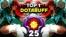 NEW Windranger Arcana Gameplay by 4.000 Games WR Spammer Top 1 Dotabuff - Compass of the Rising Gale