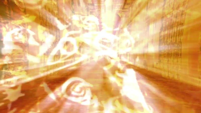 (OpenDub) Граф Де Монте Кристо - Gankutsuou Count of Monte Cristo Ending
