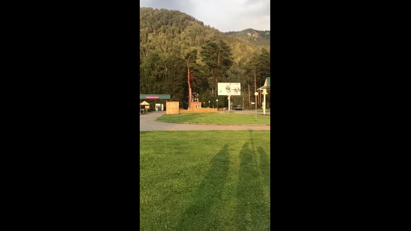 VIDEO-2019-08-11-10-02-25.mp4