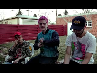 Everybodys Everything Official Trailer (2019) Lil Peep Documentary In Theaters Nov 2019