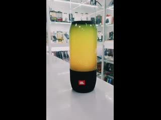 Чехол- накладка для Xiaomi Redmi 6A