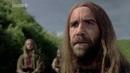 BBC Великие воины Аттила Гунн