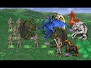 Metamorphs vs The Most Powerful Lord | Heroes 3 Wog | LORD OF THE MIGHT AND MAGIC