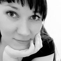 Елена Елизарова