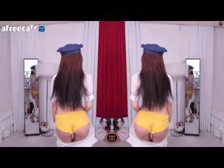Korean girl hot dance_-_korean bj girl sexy dance afreeca tv