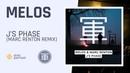 Melos J's Phase Marc Renton Remix Drum Army