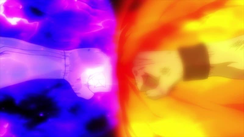 Fairy Tail: Final Series (2018) (TV-3) / Сказка о Хвосте Феи: Финал ТВ-3 - 46 (323) серия [Озвучка: Gulliver,(AniMaunt)]